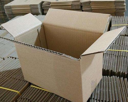 大连包装盒
