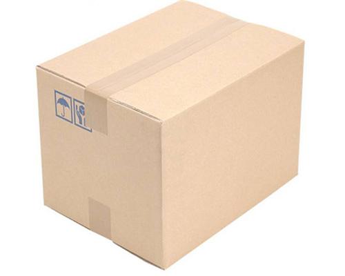 金州包装箱